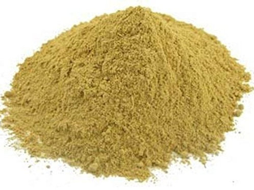30g Liquorice Powder