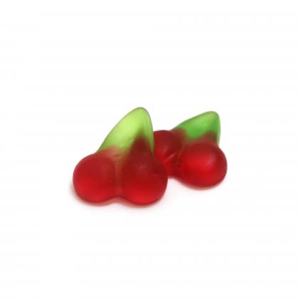 Twin Cherries 225g