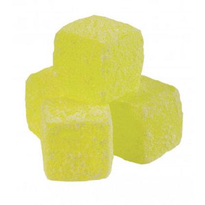 Pineapple Cubes 225g