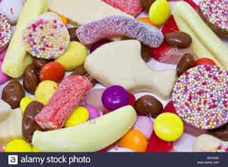 pick and mix.jpg