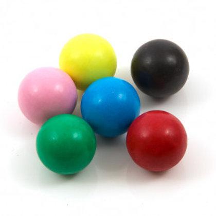 Bubblegum Balls (20 count)