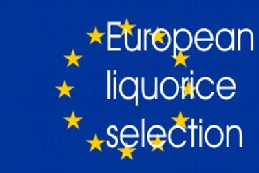 Mixed Pack of European Liquorice 200g
