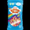 Swizzels Rainbow Drops Mega Bags 32g (3 Pack)