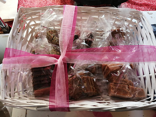 Large Mothers Day Hamper Various Styles