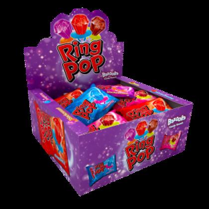 Ring Pop 15g (3 supplied)