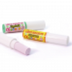 Candy Lipsticks (5 pack)