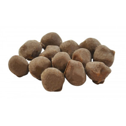Chocolate Chewing Nuts 225g