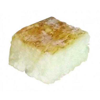 Coconut Toasties 225g