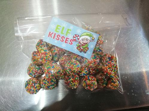Bag of Elf Kisses 125g
