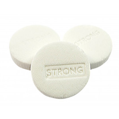 Extra Strong Mints 225g