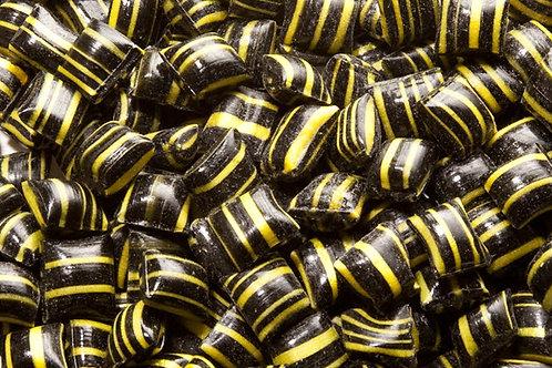 """Wasp Sting"" Chilli Liquorice 200g"