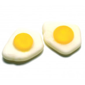 Haribo Fried Eggs 225g