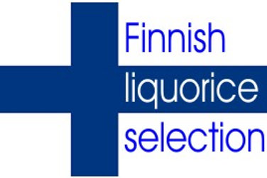 Mixed Pack of Finnish Liquorice 200g