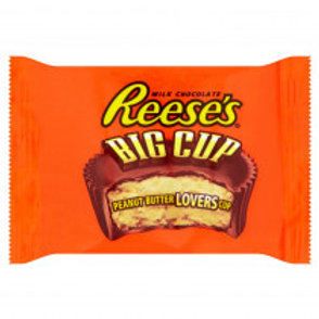 Reese's Chocolate Bars x 2 (Various)