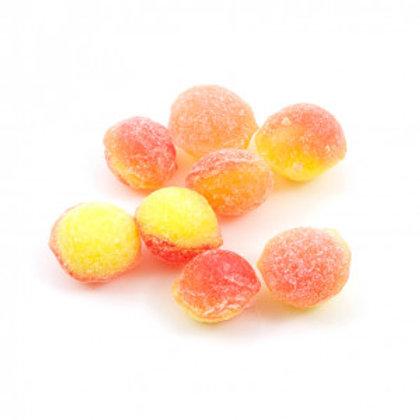 Dobsons Sherbet Fruit Pips 225g