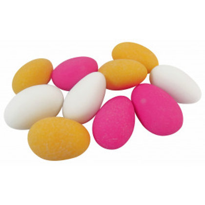 Glisten Sugared Almonds 200g