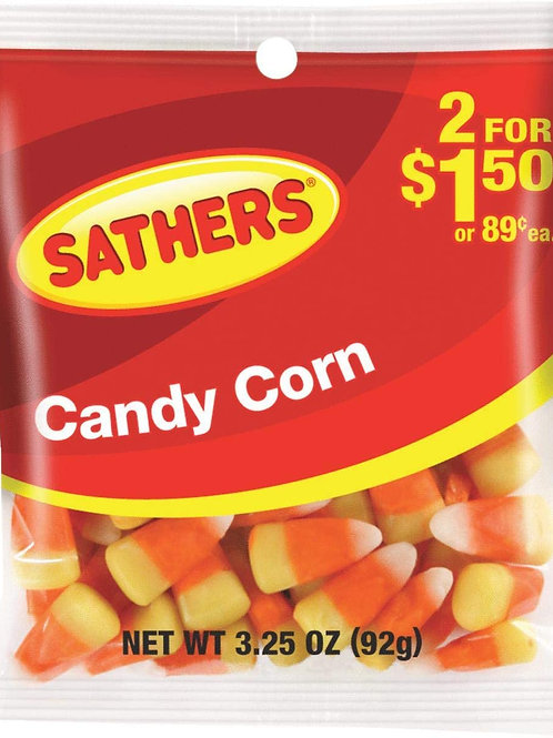 Candy Corn 92g Bag