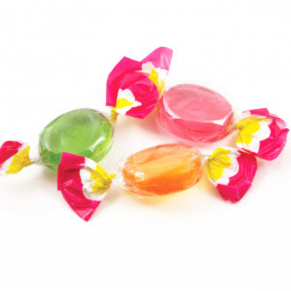 Fruit Drops 225g