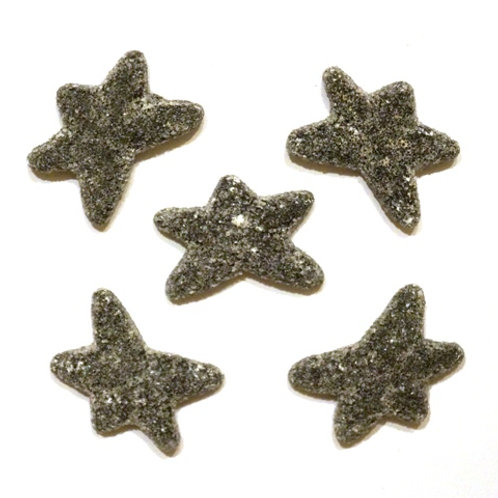 Dutch Salted Sea Stars (starfish) 200g