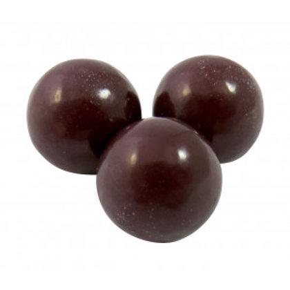 Aniseed Balls 225g