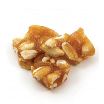 Peanut Brittle 225g