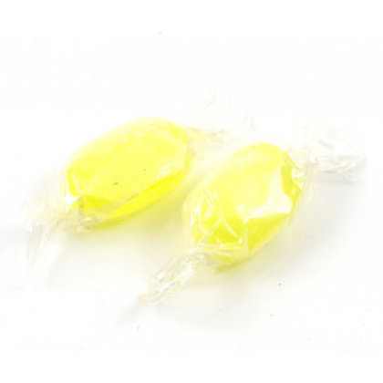 Stockleys Sherbet Lemons 225g
