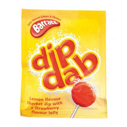 Dip Dab (3 Pack)