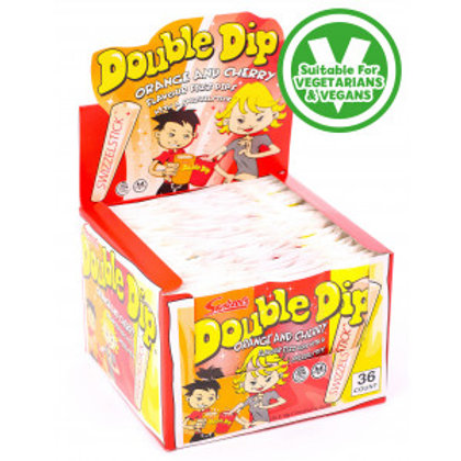 Double Dip Original (4 Pack)