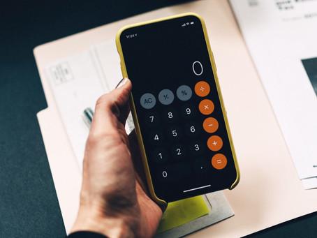 Tax Update: June 2019