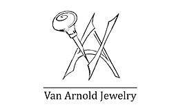 Logo Van Arnold EX JPG.jpg