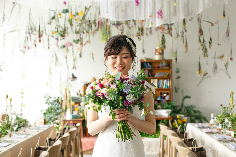wedding snap
