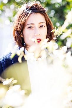 ainowa_HP_p008.jpg