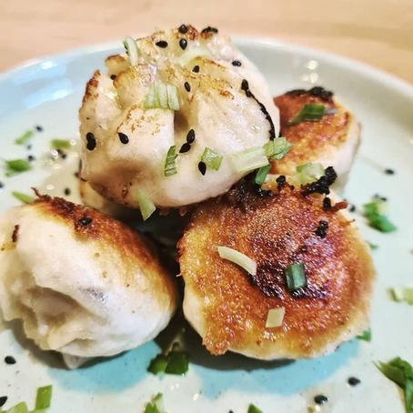 Do You Know About Pontypridd's Hidden Chinese & Korean Kitchen?