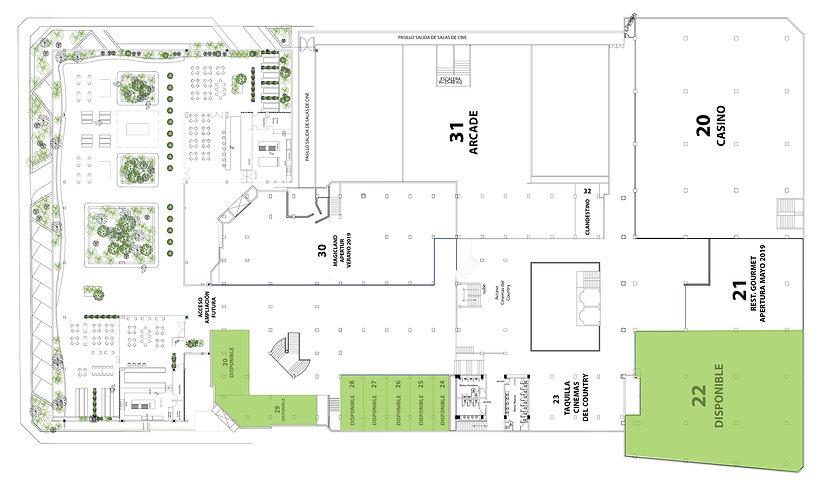 New Plano_Plaza Country_P_ALTA-01.jpg