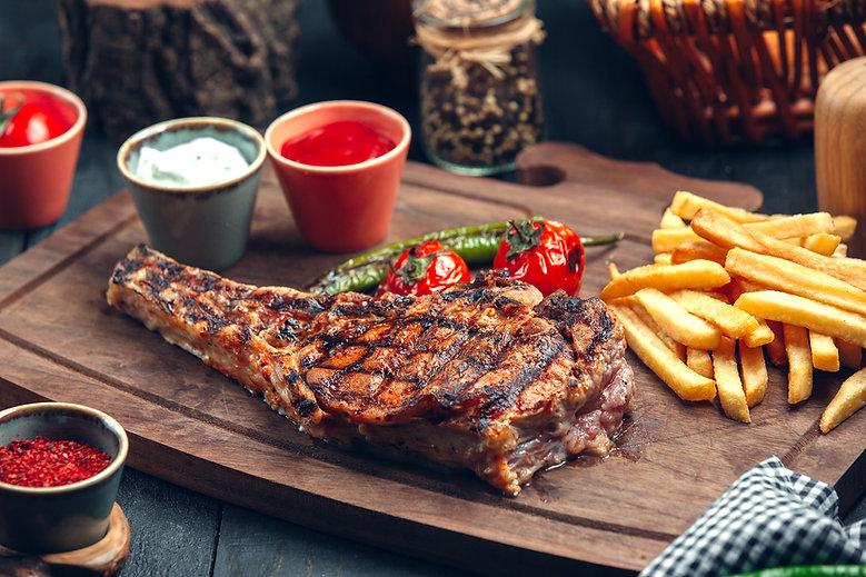 grilled-beef_BAJA.jpg