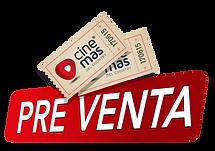 PREVENTA-05.png
