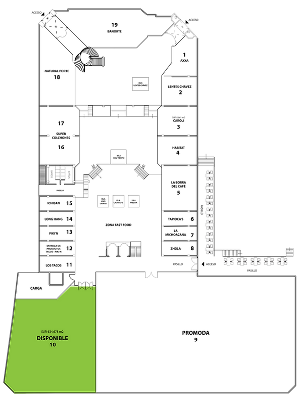 New Plano_Plaza Country_P_BAJA-01.png