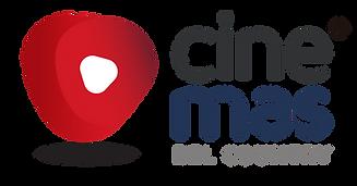 Logo_CineMas_New-01.png