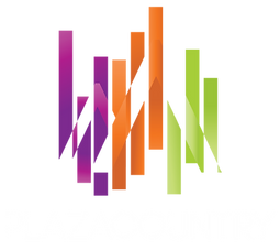 LOGO PLAZA COUNTRY_BCO.png