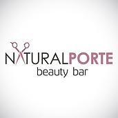 NATURAL PORTE.png