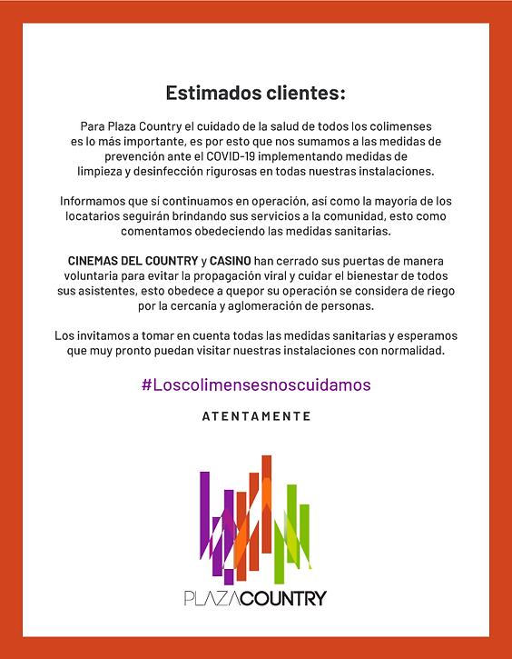 Comunicado_PlazaCountry2.png