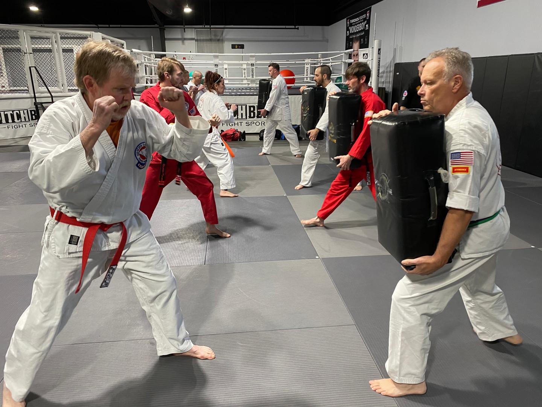 Adults Kicking.jpg