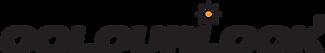 Colourlock-Logo_transparent_2011-12.png