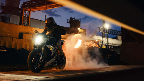 200728_BMW_MOT_DAY_8_K63_Silber_Riding_0
