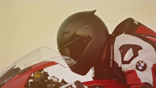 BMWS1000RR.mov