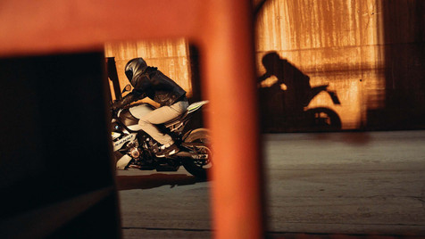 200727_BMW_MOT_DAY_7_K63_Silber_Riding_0
