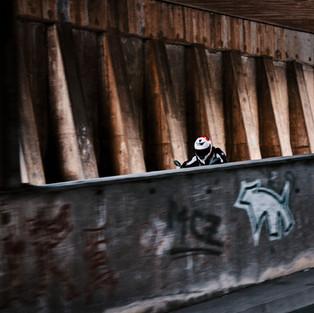 03_190731_BMW_Day_08_02359.jpg