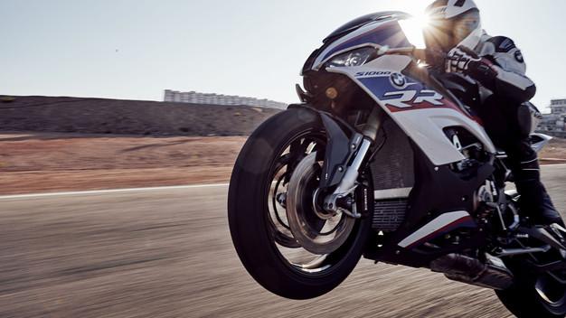 180725_BMW_K67_bike_to_bike_day3_0446_1.
