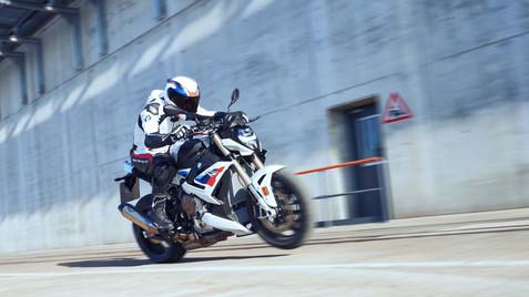 200725_BMW_MOT_DAY_6_K63_M_Riding_007412