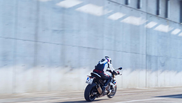 200725_BMW_MOT_DAY_6_K63_M_Riding_006313